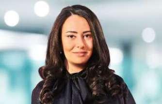 Mondelēz International Türkiye'ye yeni marka müdürü
