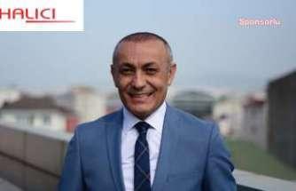 Türkiye, Endüstri 4.0 Trenini Kaçırdı Mı?