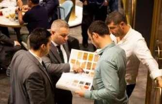 Yıldız Entegre yeni ürün ve çözümlerini sergiledi
