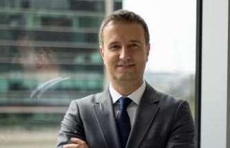 ALD Automotive Türkiye'ye yeni Operasyon Direktörü
