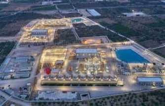 Avrupa Birliği Zorlu Enerji projelerini desteklemeyi sürdürüyor