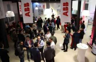 Avrupa Robotik Haftası'na bir kez daha ev sahipliği yapıyor