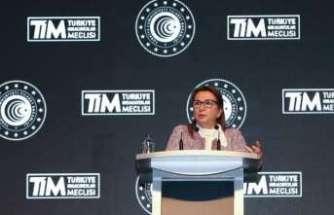 Desing Turkey Endüstriyel Tasarım Ödülleri sahiplerini buldu
