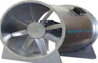 Havalandırma sektöründe Form & CVS  işbirliği
