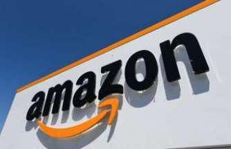 Amazon'un desteğiyle Konya'lı KOBİ'lere e-ihracat eğitimi