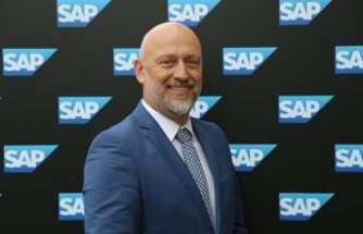 SAP'den Bölgesel Atama