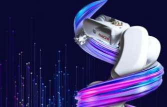Ücretsiz robot operatör eğitimleri 2020'de devam ediyor