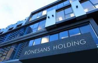 Cezayir'den Rönesans Holding'e yatırım çağrısı