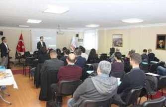 İstanbul sanayisi için Endüstri 4.0 dönemi