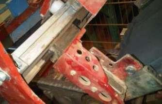 NSK yağlama üniteleri, kiremit üretim tesislerinde tasarruf sağlıyor
