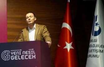 Türk Telekom'dan yeni nesil fikirler için büyük destek