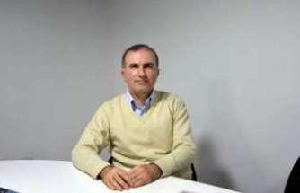 Türkmenistan'a akıllı tam otomatik otomasyon sistemi