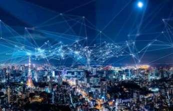 Schneider, 230 dijital dönüşüm projesinin çıktılarını paylaştı