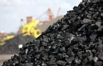 Temiz kömür sektörü bir araya geldi