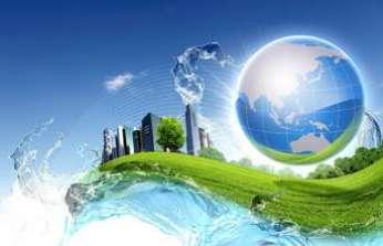 Anadolu'nun yenilenebilir enerji potansiyeli fazla