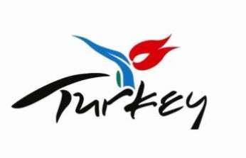 """İhracatçılar """"Turkey"""" yerine """"Türkiye""""yi  yazacak"""