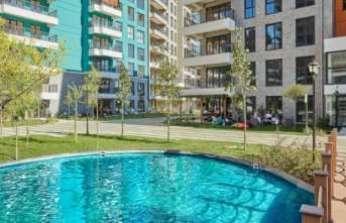 Prefabrik havuz yapımıyla hızlı çözüm sunuyor