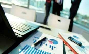 TOBB, şirket istatistiklerini açıkladı