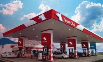DAKSAR'ın yakıt sponsoru Petrol Ofisi oldu