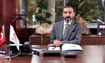 """Gaziantep, """"Güneydoğu Enerji Forumu"""" için hazır"""