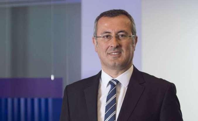 LNG'de kilit ülke Türkiye olacak
