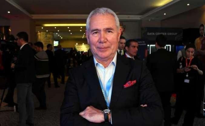 Akkök Holding'den 250 milyon dolarlık yatırım