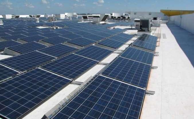 Enerji sektöründe flaş gelişme