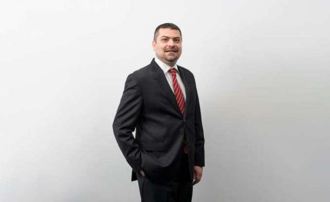 Türk firması ABD otellerine teknoloji sağlıyor