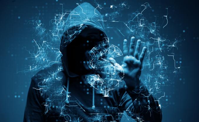 Tatilde siber dolandırıcılara dikkat!