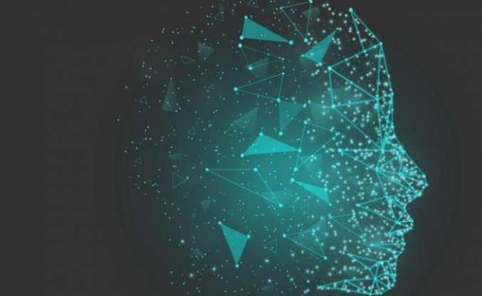 Eğitim ve inovasyon merkezi Akademi 4.0 açılıyor