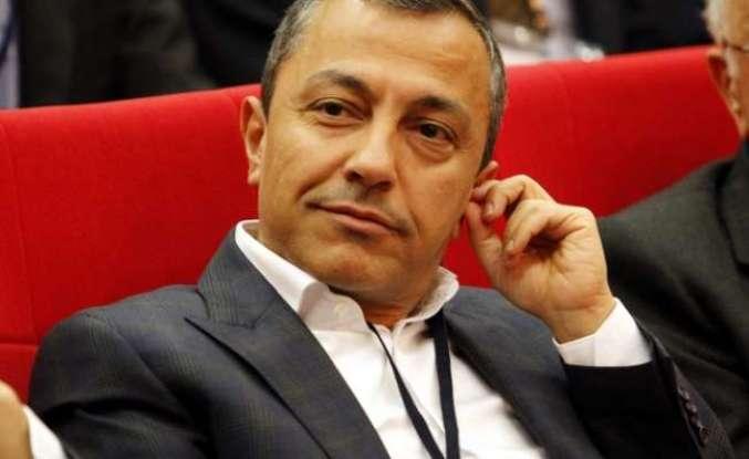 KARDEMİR'in Yönetim Kurulu Başkanı belli oldu