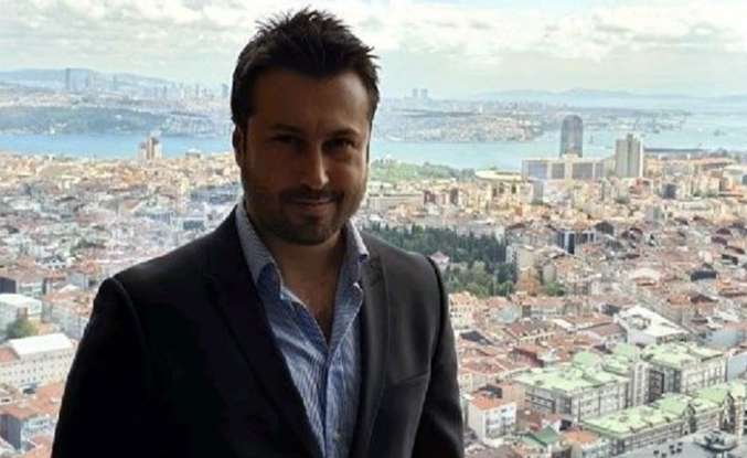 PlayStation Türkiye'ye yeni Ülke Müdürü