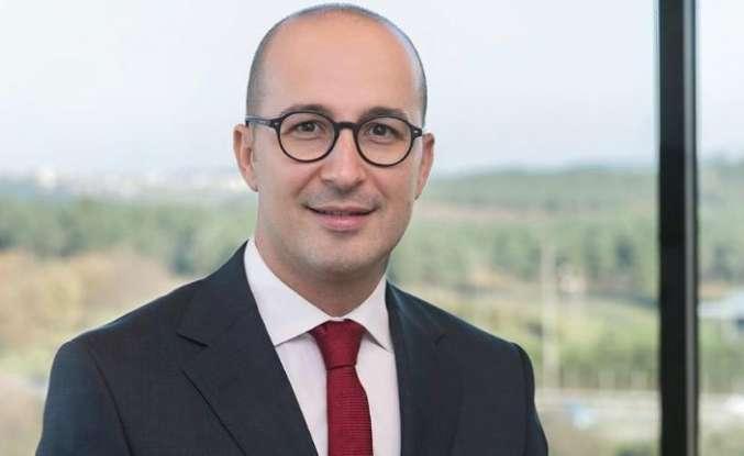 Anadolu Etap'a yeni genel müdür