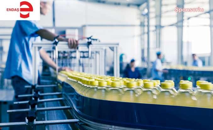 Gıda endüstrisinde en doğru güç aktarım ürünleri nasıl seçilir?