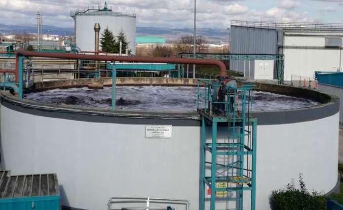 Atlas Copco Kompresör'den PepsiCo'ya yüzde 30'u aşan enerji tasarrufu projesi