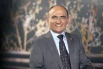 Muratbey YKB Necmi Erol'un iş gündemi...