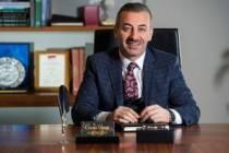 Decovita Seramik Kurucu Ortağı Ercan Uyan'ın iş gündemi…
