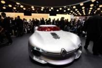 Renault'un 'ulaşılabilir' yeni elektrikli aracı