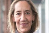 IAB Avrupa CEO'su Townsend Feehan'ın iş gündemi…