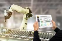 2022 yılında robot sayısı 4 milyon olacak