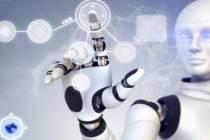BOUN, Yapay Zeka ve Robot Hukuku eğitimi verecek