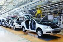 Renault pazarını büyütüp, satışını düşürdü