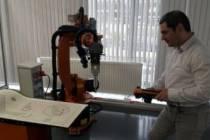 Hema Endüstri, KUKA robot eğitimini tamamladı