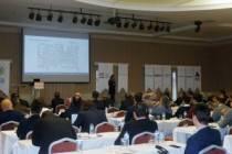 Penta, Autodesk ile BIM Çalıştayı'na katıldı