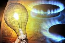 TESK: Enerjiye bir indirim daha...