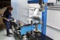 Universal Robots, Endüstri 5.0'a cobot'larıyla öncülük ediyor