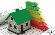 Capatect yüzde 50 oranında enerji verimliliği sunuyor