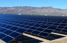 Konelsis'ten güneş enerjisi atağı