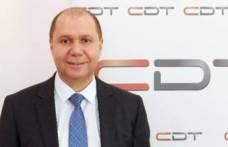 Dijital dönüşüme CDT iddialı girdi