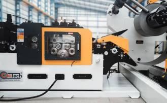 Modüler makinalar için stratejik işbirliği